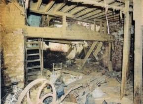 8.basement